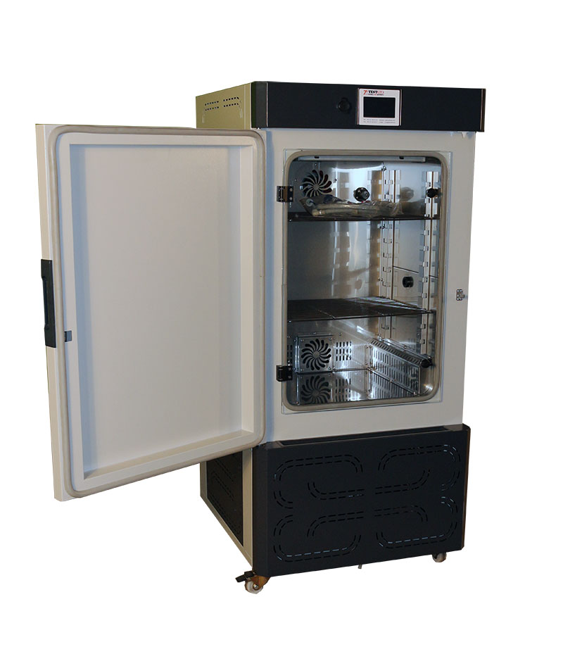 TH Series Climatic Test Chambers for Real Environmental Conditions by Temperature and Humidity Controlling