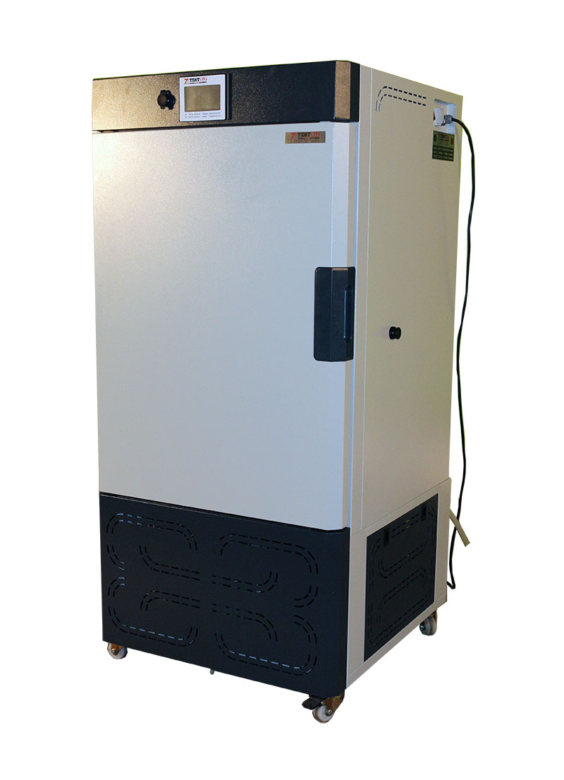 TH Series Climatic Test Chambers