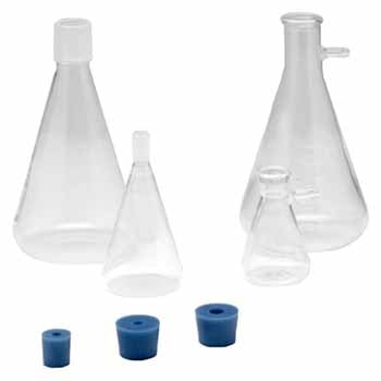 Filter Flasks for Filter Flasks